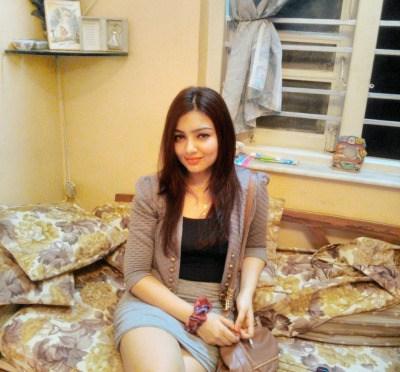 beautiful nude desi girl