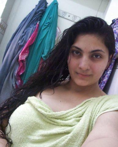 beautiful indian college girl hot photos 005