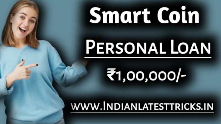 SmartCoin Loan Application , SmartCoin Loan Application loan amount