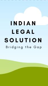 indianlegalsolution.com app