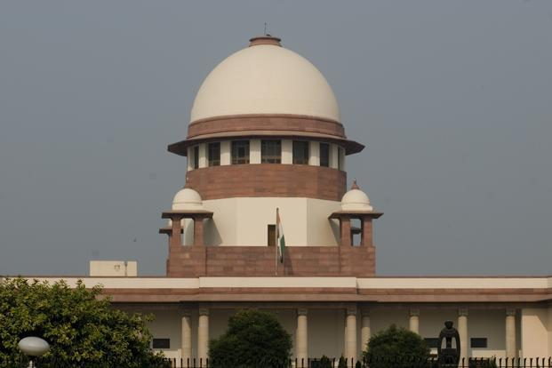 Can't Prosecute Upper Caste Person Just Because Complainant is from SC/ST Community: SC