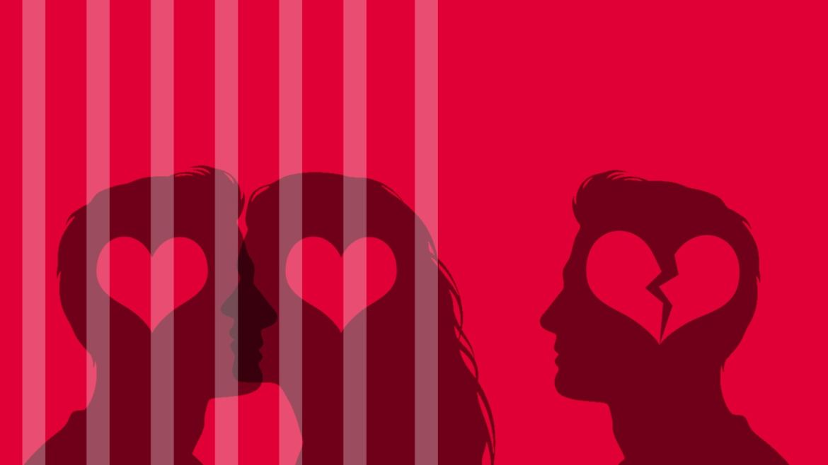 ARTICLE: CRITICAL ANALYSIS OF ADULTERY