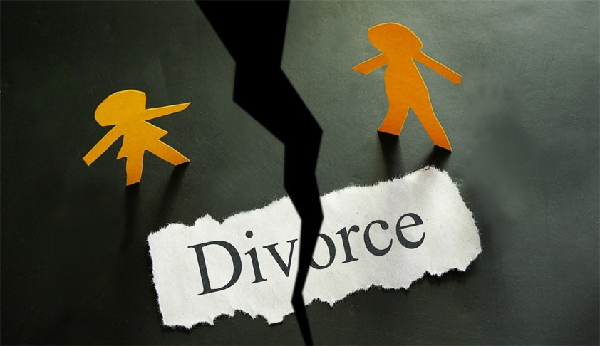 Irretrievable Breakdown of Marriage: Article by a Law Student