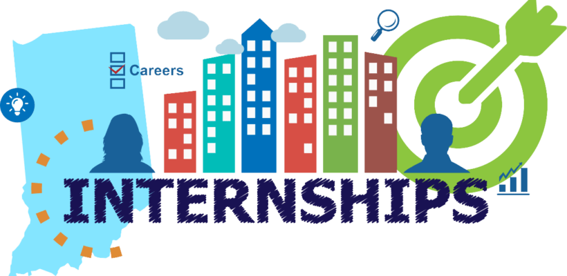 Online Internship Opportunity @ CENTER FOR CRIMINAL LAW, NATIONAL UNIVERSITY OF RESEARCH IN LAW, RANCHI