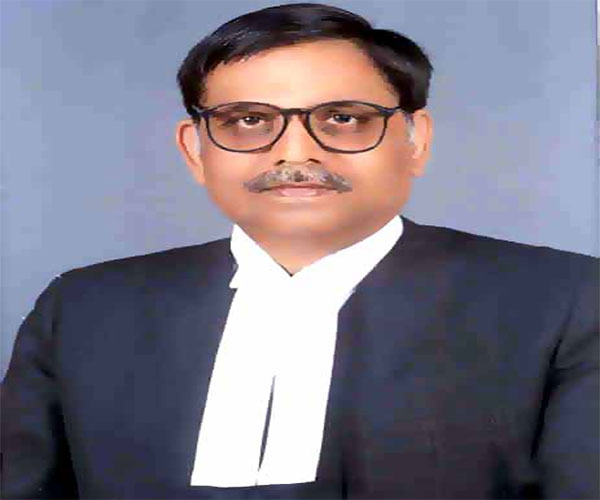 Justice Ashok Bhushan : Know Your Judges.