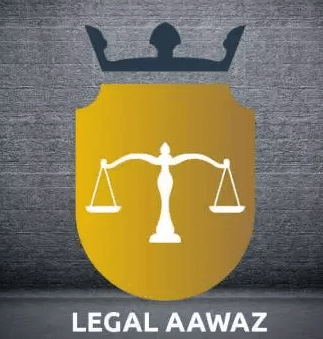 NATIONAL LEGAL ESSAY WRITTING COMPETITION, 2018.