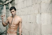title_IMM_Indian_Male_Models_blog_Bruno_Borba_Piedro_Soares