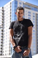 04_IMM_Indian_Male_Models_International