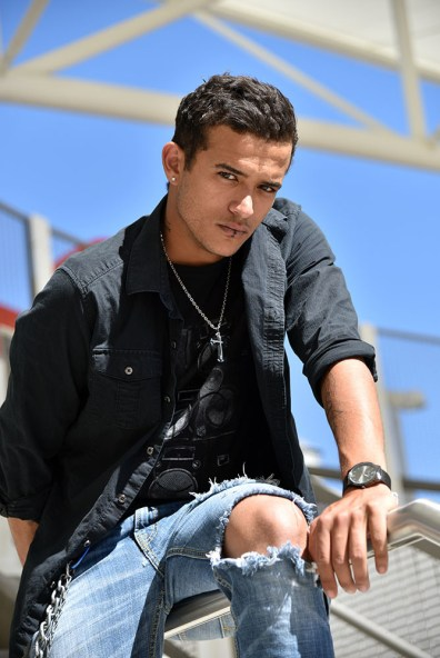 08_IMM_Indian_Male_Models_International