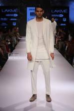 05_IMM_Indian_Male_Models_Bugatti