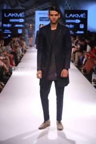 12_IMM_Indian_Male_Models_Bugatti