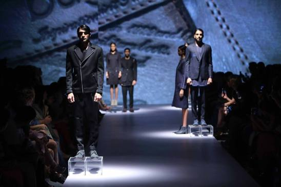 15_IMM_Indian_Male_Models_Bugatti