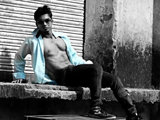 02_IMM_Indian_Male_Models_Shubham