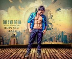 05_IMM_Indian_Male_Models_Shubham
