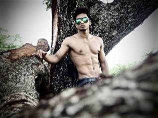 09_IMM_Indian_Male_Models_Shubham