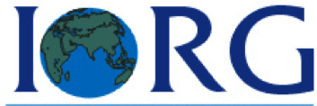 Indian Ocean Research Group
