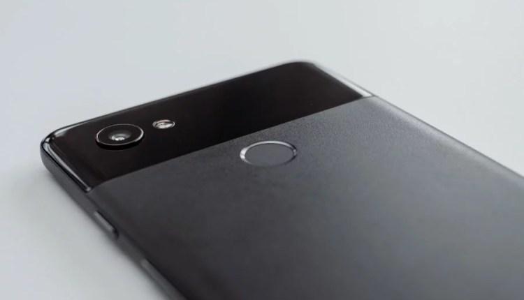android-news-thumb-1