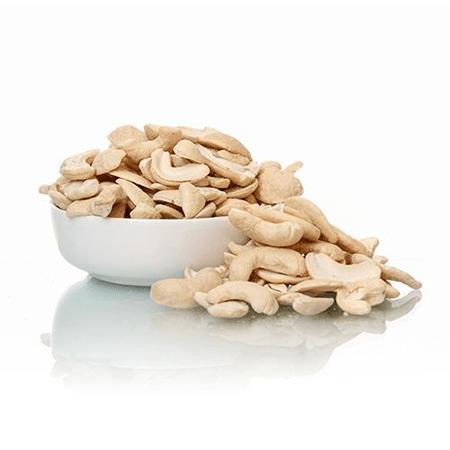 buy cashew online