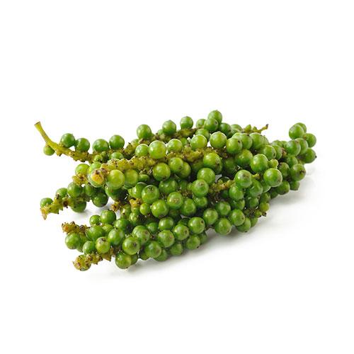 buy GREEN PEPPER online india