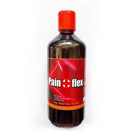 BUY PAIN FLEX OIL