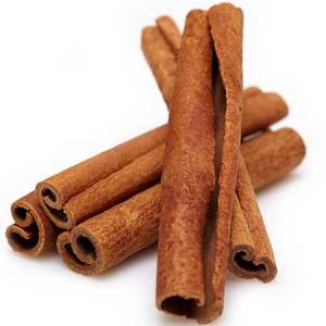 buy ROLL CINNAMON online in india