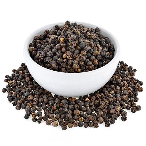 buy black pepper online