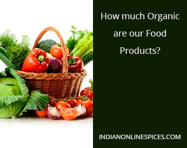 buy organic products online