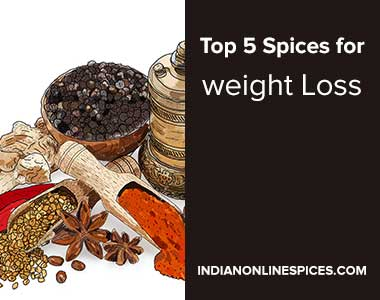 buy kerala spices