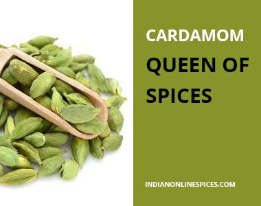 buy cardamom