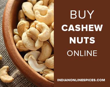 buy cashewnuts online