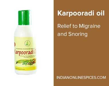 buy karpooradi oil online