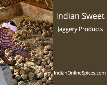 buy jaggery online