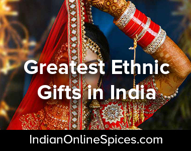 ethnic products online
