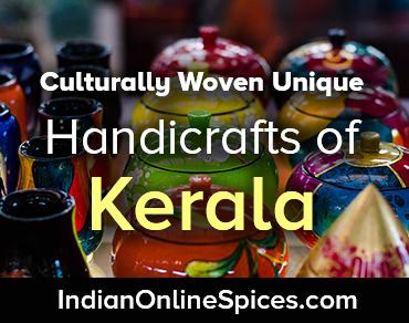 sell handicrafts