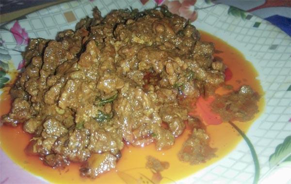 Mutton keema recipe in hindi