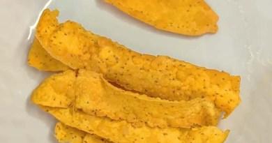 Jethalal favorite jalebi fafda recipe