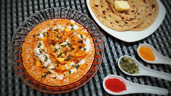 Malai paneer recipe in hindi