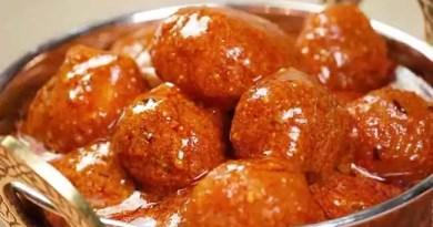 kashmiri aloo recipe in hindi