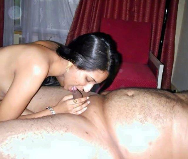 Marwadi Nude Xxx