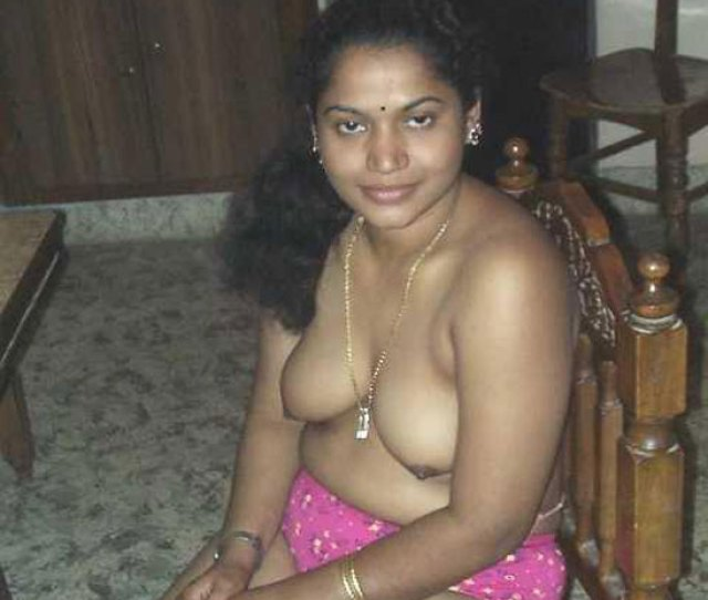 Aunties Sexy Photos Of
