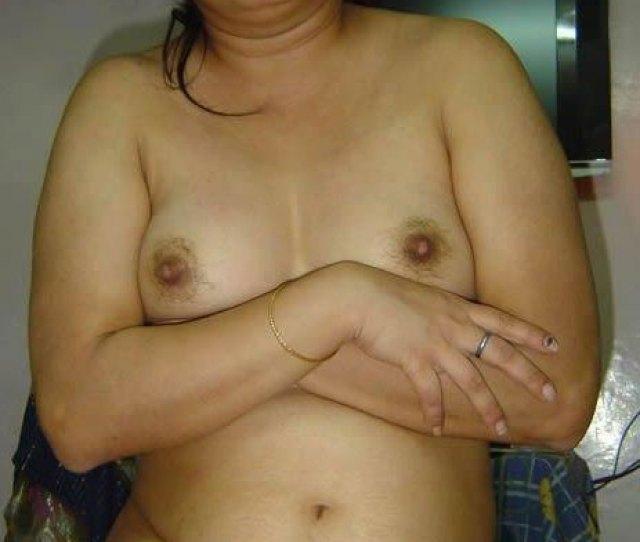 Aunty Naked Xx Titts Hot Aunty Nude