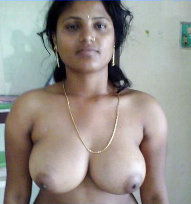 tumblr indian tits