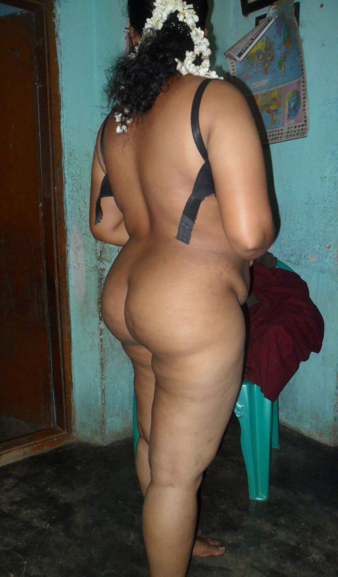 indian booty tumblr