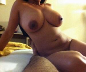 huge desi boobs