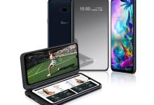 Photo of Deal Alerts: More than 50%discount on LG G8X ThinQ