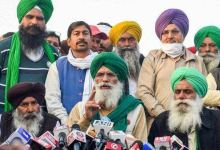 Photo of Pakistani alleged plot to create Trouble in Framer rally unearthed