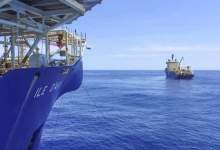 Photo of Facebook working to deploy world's longest subsea cable
