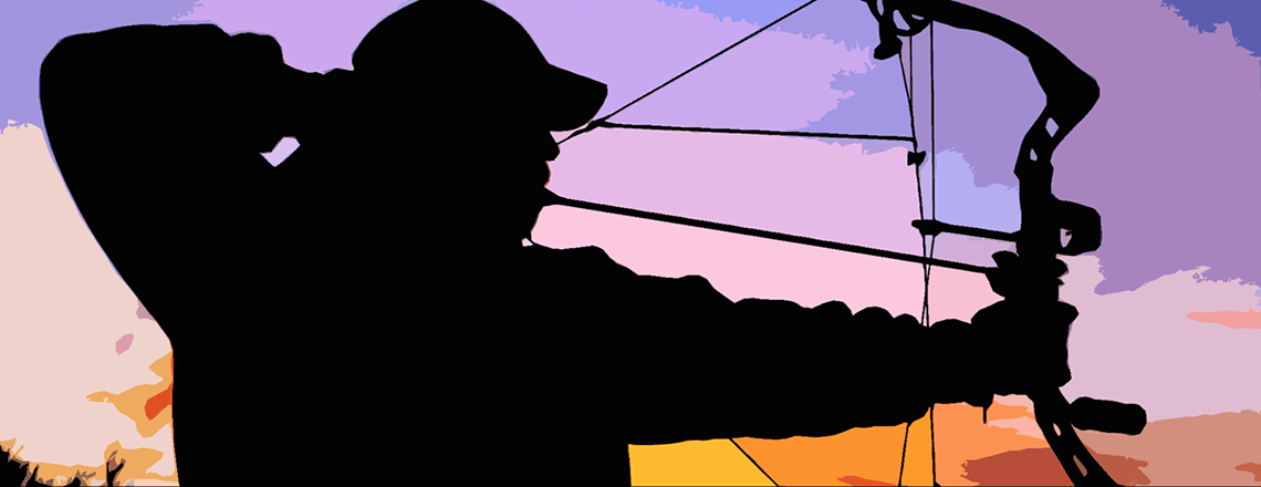 archery-bowhuntingequipment vero beach1140
