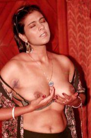 Kajol XXX Nude Images Pussy Ass Fucking Pics काजोल की चुदाई के पोर्न व अश्लील फोटो Kajol nude fucking Porn
