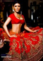 1 SEXY - Indian Brides Hot And Sexy Images XXX